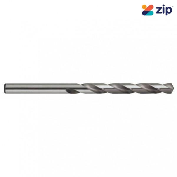 Sutton Tools D1010900 - 9.0mm 5 Pack HSS Jobber Drill Bit Drills – Jobber