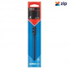 Sutton Tools D502300L - 300mm Spade Bit Extension Shank Spade Bits
