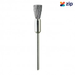 Sutton M.4005 - 5mm Steel End Wire Brush Cleaning