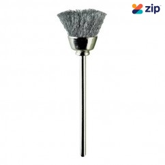 Sutton M.4010 - 12mm Steel Cup Brush Cleaning