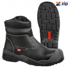 Jalas T1848K-39 -  Welding Boots 1848K Titan (Size 8 US) Welding Apparel