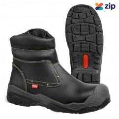 Jalas T1848K-45- Welding Boots 1848K Titan (Size13US)
