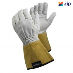 Tegera TEGERA126A - TIG Welding Gloves
