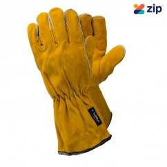 Tegera TEGERA19 - Professional Welding Gloves Welding Apparel