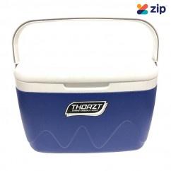 THORZT IB21B - 21L Blue Icebox Cooler