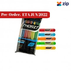 THORZT ICEMIX - Icy Pole Mix Pack Promotion