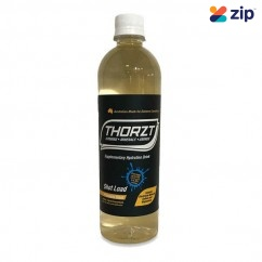 THORZT LC10PB - Liquid Pineapple Blast Concentrate