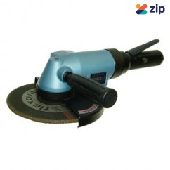 "TOKU TAG700QJL - 8400RPM 180mm (7"") Angle Grinder  Air Angle Grinders"