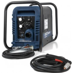 Thermal Dynamics 1-1130-4 Manual Cutmaster 20mm Plasma Cutting Inverter Plasma Cutting