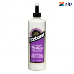 Titebond TBD-MM-473ML - 473ml Melamine Glue Adhesives-Sealants