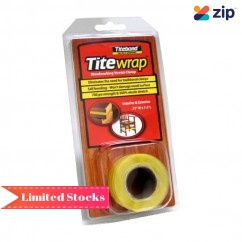 Titebond Titewrap TBD-TITEWRAP Adhesives-Sealants