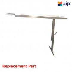 Tommy Tucker 1.1METEREXT - 1.1 Meter Aluminium Extension