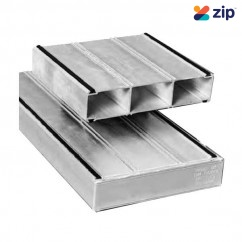 Tommy Tucker PLANK1.0 - 1.0M 225 x 50mm Aluminium Plank Extension Ladders & Single Builders