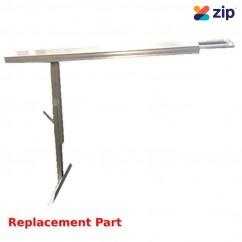 Tommy Tucker 2.2MTREXT - 2.2 Metres Aluminium Extension