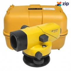 Topcon AT-B4 - 24X Magnification Auto Dumpy Level