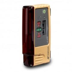 Topcon LS-B10 - 700m Laser Receiver Detectors & Receivers