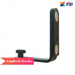 PLS-20295 - Magnetic Wall Bracket