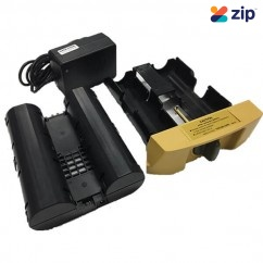 Topcon BLDRECHARGEKIT - Rechargeable kit Accessories