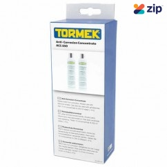 Tormek ACC-150 - Anti Corrosion Concentrate