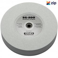 Tormek SG-200 Original Grindstone 200 x 40mm to suit T-3/1206  Tormek - Accessories