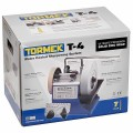 Tormek T-4 Water Cooled Sharpening Station Sharpening Equipment