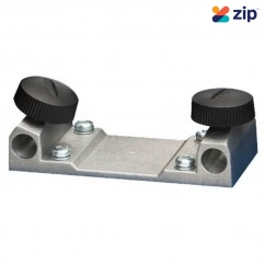 Tormek XB-100 - Horizontal Base for the Universal Support