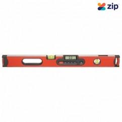 Toledo 322050 - 600mm Magnetic Digital Box Level