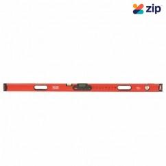 Toledo 322051 - 1200mm Magnetic Digital Box Level