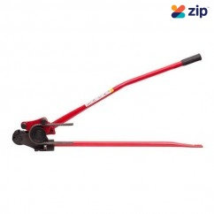 Hit RC16B - 16mm Rod Cutter & Bender Cutter and Bender