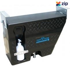 Tuff-A-Tank FBOX401.2550 - 25L  Handwash Under Ute Water Tank Ute & Truck Boxes