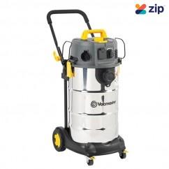 Vacmaster VMVDK1538SWC-06 - 240V 1500W 38L M Class Wet/Dry Vacuum Cleaner 807187