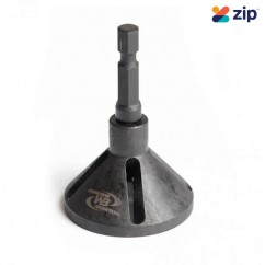 Warren & Brown Tools 162050 - CHAMFER-PRO External Deburring Chamfer Tool Deburrers