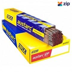 WIA Austarc 12P25 - 2.5mm x 300mm 2.5Kg Premium Welding Electrodes Electrodes