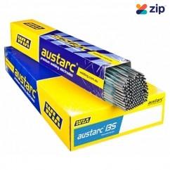 WIA Austarc 13S25 - 2.5mm x 300mm 2.5 Kg Premium Welding Electrodes Electrodes