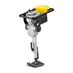 Wacker Neuson BS30-2 - Petrol 1.7kW 2.3HP 2-Cycle Rammer 5000005216