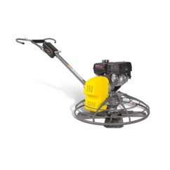 Wacker Neuson CT36-8A-V - 6.7kW 8HP Petrol Walk-Behind Trowels 5000009442
