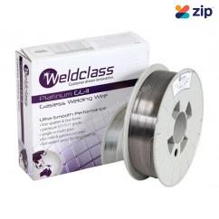 Weldclass 2-098FM - 0.9mm Gasless Wire 4.5Kg Welding Accessories
