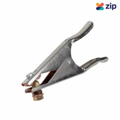 Weldclass P6-EC500 - 500Amp Spring type Earth Clamp Clamps