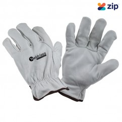 Weldclass 8-WRL - Promax KR Premium Rigger Gloves - Large Gloves