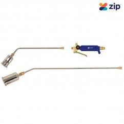 Weldclass WC-02990 - PLATINUM LT40 LPG Burner Torch Kit