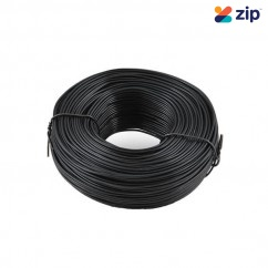 Whites 51695 - On-Site 1.57mm x 95m Annealed Belt Pak Tie Wire