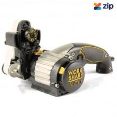 WorkSharp WSKTS-KO - 240V Electric Knife and Tool Sharpener (Ken Onion Edition) Sharpening Machines