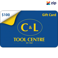 $100 C&L Gift Card - A Great Gift Idea