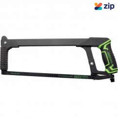 "Supatool STP6300 - 300mm (12"") Premium Heavy Duty Hacksaw Saws"