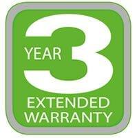 Festool Warranty