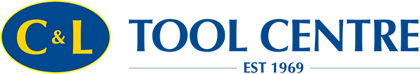 C and L Tool Centre